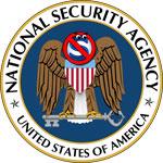 NSA endorses NoScript